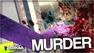 Murder |