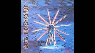 "Guts Pie Earshot ""Wait"" LP [1999, FULL]"