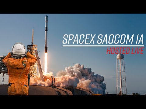 watch-spacex-s-first-booster-landing-in-california-beautiful-twilight-phenomenon