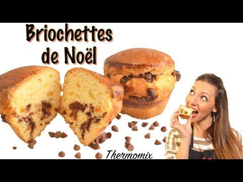 briochettes-de-noËl,-recette-au-thermomix