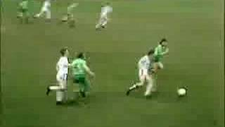 Celtic Vs St Mirren Great Goal