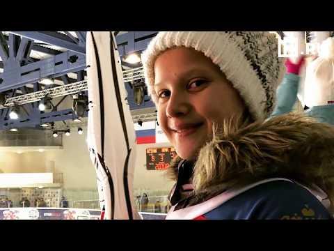 Путин пообещал девочке в Сочи исполнить ее заветную мечту