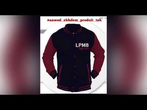 LPA BAC 2015 CLASH II-فرق سنين-