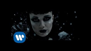 Download Motionless In White - Another Life [OFFICIAL VIDEO] Mp3 and Videos
