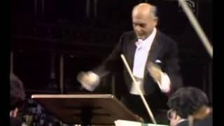 beethoven-symphony-nr-1-c-dur-op-21-georg-solti-chicago-symphony-orchestra