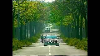 [49.41 MB] Meteor Garden S1 ep01 (tagalog)