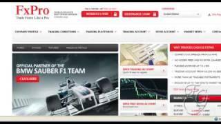 Les 3 Meilleurs Brokers Forex en Francais