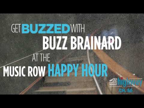 Hang with SiriusXM at the Highway Happy Hour in Nashville, TN | SiriusXM The Highway