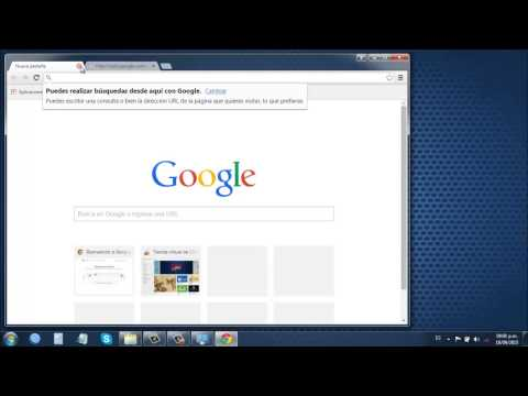 cette video realplayer google chrome