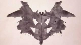 El Test De Rorschach