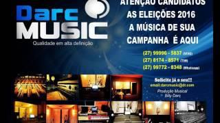 Jingle - Thiaguinho Caraca, Muleke -WhatsApp 28 99965 9328