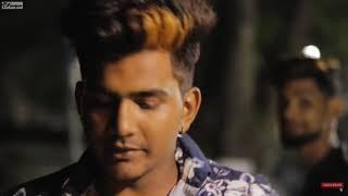 Pal Pal   Sanam Puri   Sad Song 2018   Whatsapp status   Funnzone   Radhe creation   love story.mp3