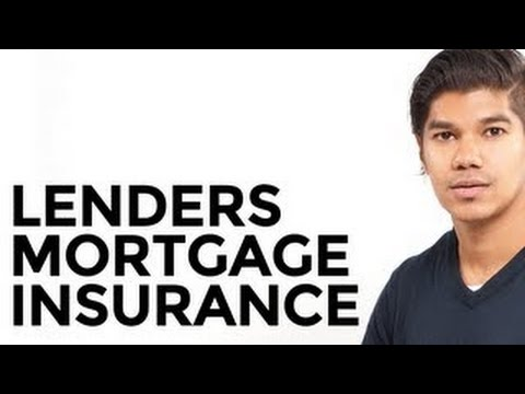 Lenders Mortgage Insurance - Dream Design Do TV With Zaki Ameer - Episode #11