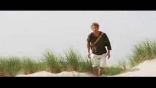 Trailer Zomerhitte