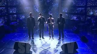 Արենա Live/Սուրեն Ավոյան/Arena Live/Suren Avoyan/Horovel