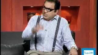 Dunya TV-HASB-E-HAAL-20-11-2010-2