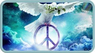 Wie wir Weltfrieden bekommen #mirkosmeinung