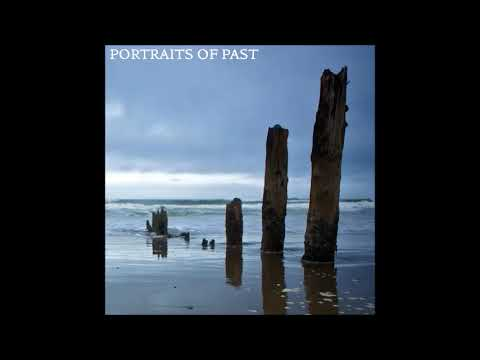 Portraits Of Past - Cypress Dust Witch EP (2009) [Full Album]