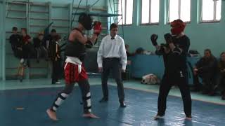 Baixar Kung Fu Applied In Combat Sports - Let Examine Some Examples