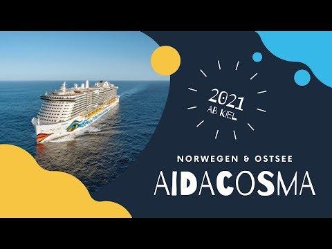 aidacosma:-so-heisst-das-neue-aida-schiff-für-2021---norwegen-&-ostsee-ab-kiel