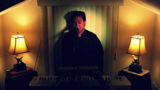 Jodi Himaloy Alpss cover by Rhythm Hasan