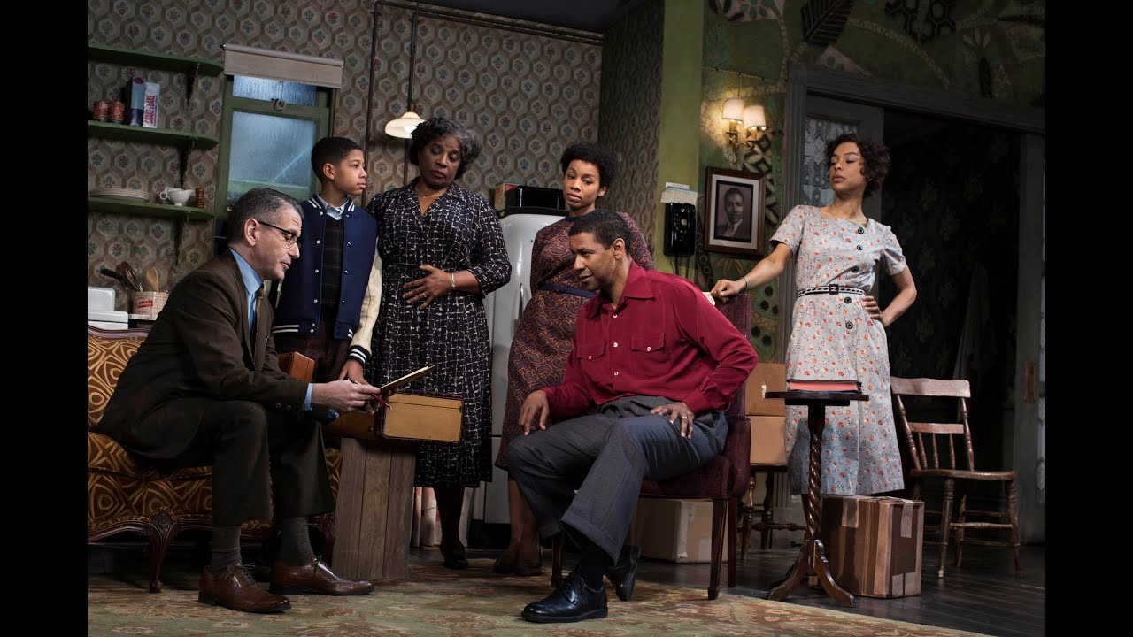 a raisin in the sun walter This plot summary and study guide for lorraine hansberry's play, a raisin in the sun, provides an overview of act two  walter lee enters he is intoxicated he .