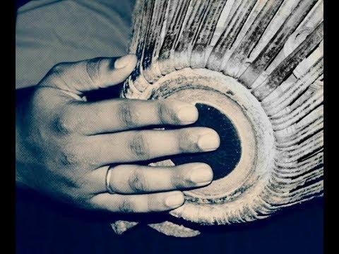 Mridanga tutorial -New Mantra Dhai Tak...