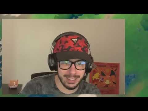 The *RANDOM* SEASON 7 BOSS Challenge in Fortnite!