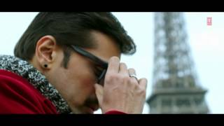 Dard Dilo Ke Full Video Song BDmusic25 Com 720p