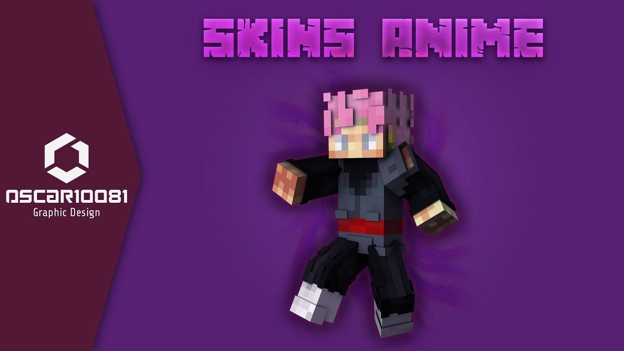 skin de minecraft pe mujer