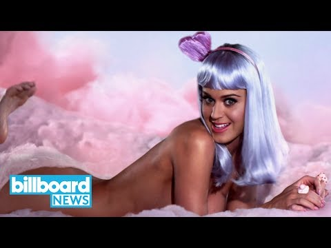 Summer Songs: Top Tunes of This Decade So Far | Billboard News