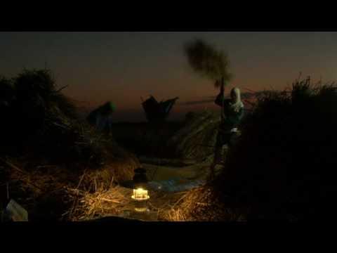 Agrarian Utopia trailer