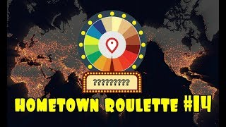 geoguessr-hometown-roulette-14