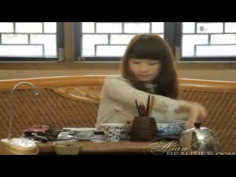 China Issues Dating Advisory For Girls : Part 1 from YouTube · Duration:  2 minutes 8 seconds