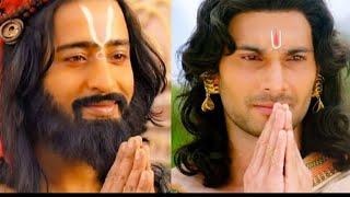 Karna vs arjuna who is best in mahabharatham tamil | arjuna vs karna | tn trend