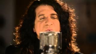Alexander Kariotis And The Rock Opera Orchestra - \