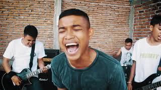 Download Mp3 Green Banana -   Punyah   Bali Rantau