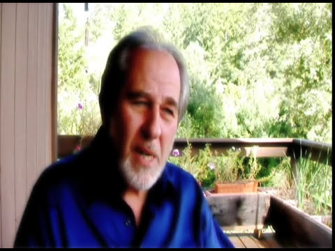 KYMATICA - Bruce Lipton PhD. FULL Interview