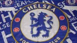 THE LIQUIDATOR - CHELSEA FC WITH PICS
