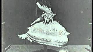 """Carmencita"" (1894)"