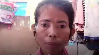 បងភ្លេចគ្រាក្រ(វាសនាបុផ្ផាស្វាយរៀង)_ shenasay-Khmer Smule karaoke singer 2018
