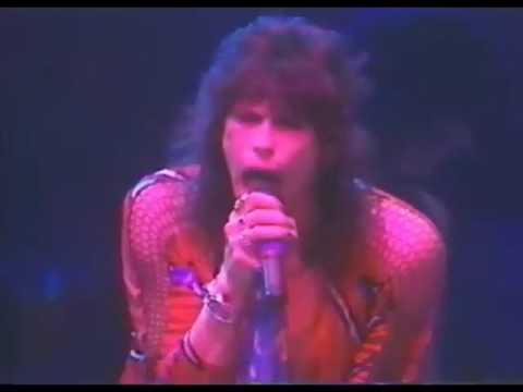 Marc Stout - Vinyl@Nineyl: Aerosmith 1973