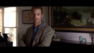 Memento - best scene [HD]