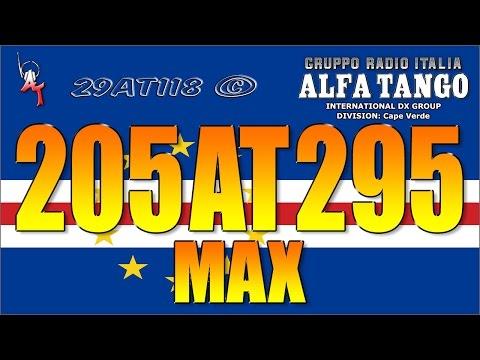 205AT295 Max - 18.06.2015