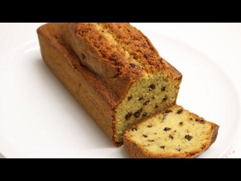 cake-facile-aux-pÉpites-de-chocolat-(cuisinerapide)