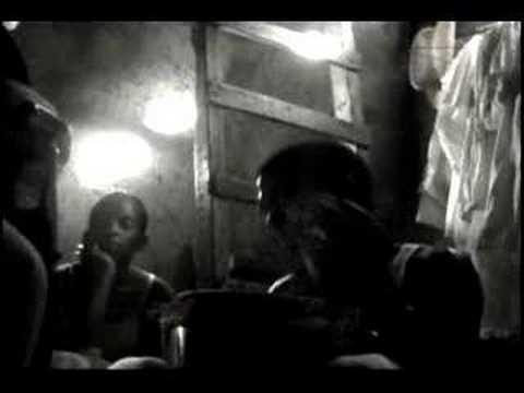 Ananu (Arara) - Afrocuban Song