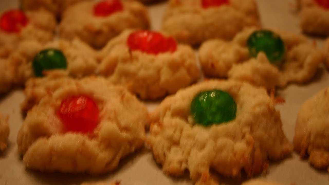 Swedish Christmas Cookies Christmas Special Recipes Popular Christmas Recipes