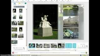 Работа в Creative Photos(, 2013-09-21T23:09:17.000Z)