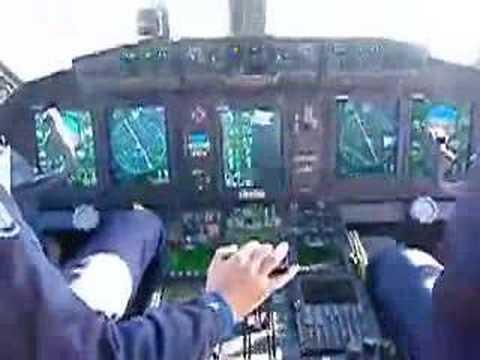 Alenia Aeronautica C27J Spartan