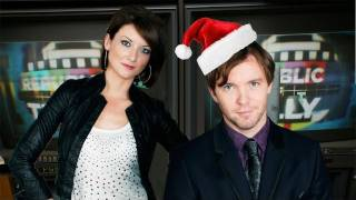 Republic of Telly - Have a Very Irish Christmas